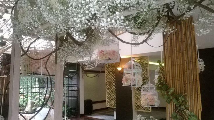 FESTTAMIA la solución oportuna y acertada para la decoración de tus fiestas. celular 321 643 63 84 Envigado - Antioquia - Colombia