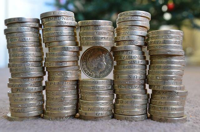 Photo By PublicDomainPictures   Pixabay   #background #british #budget #personalfinance #personalfinances #personalfinanceforwomen #personalfinanceiro #personalfinanceblog