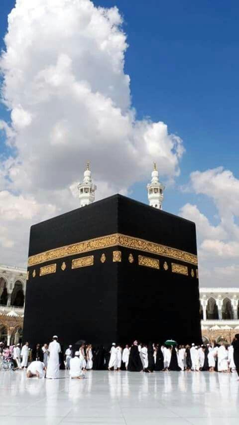 💖 Subhan ALLAH 🌹