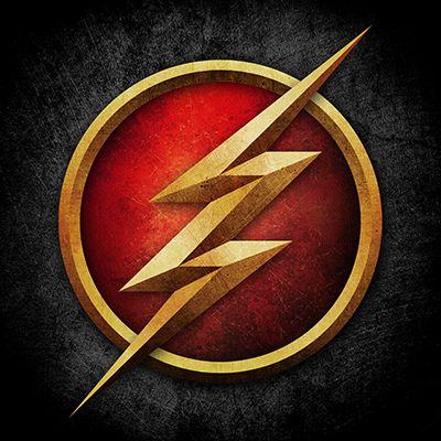 The Flash - Arrow & The Flash Wiki