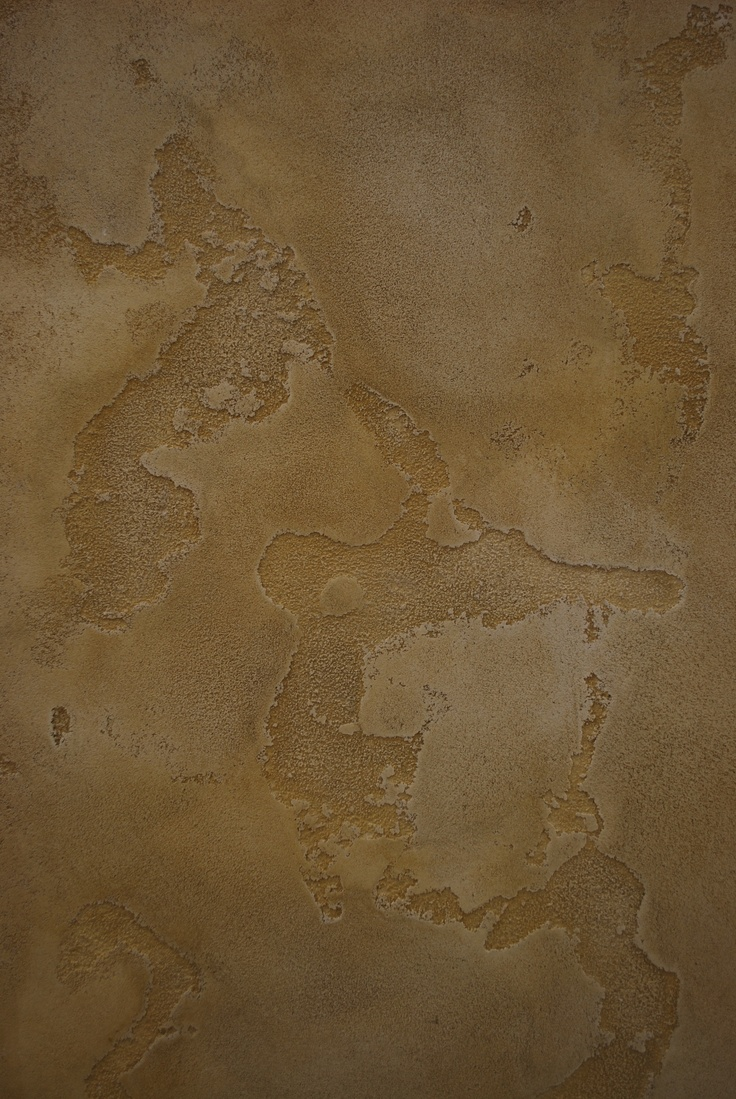 Venetian Plaster And Other Modern Plaster Walls: 20 Best Samples Of Our Finishes Images On Pinterest