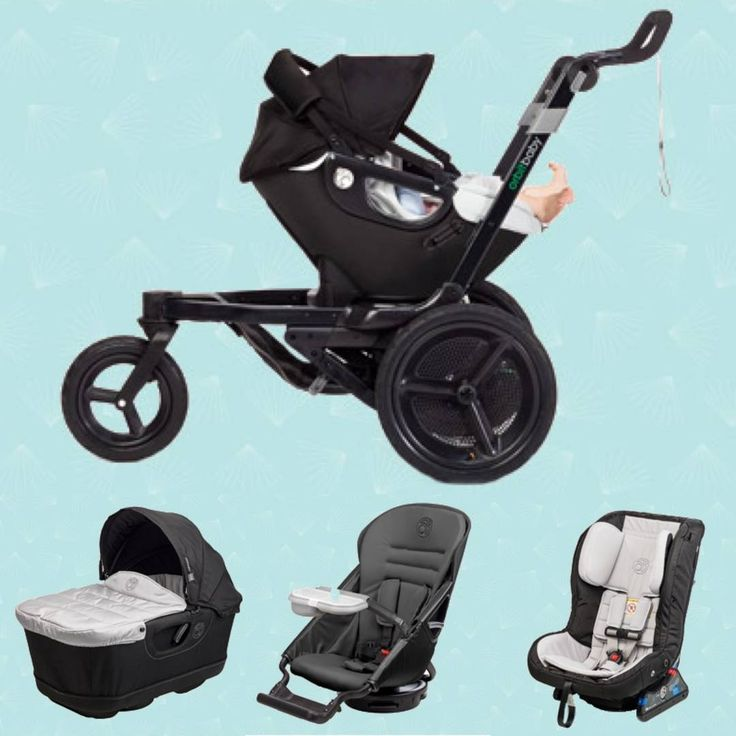 The O2 is compatible with Orbit Baby Car Seats, Bassinets, and Stroller Seats (G2 or G3). From trail run to coffee run, it's one stroller for your everyday. Sign up to receive Orbit Baby O2 Stroller Updates by clicking the link in our bio or by visiting: http://orbitba.by/o2signup ⠀⠀⠀⠀⠀⠀⠀⠀⠀ #linkinprofile #orbitbabyo2 #sneakpeek #wemovewithyou #everydaytravel #orbitbaby #orbitfamily