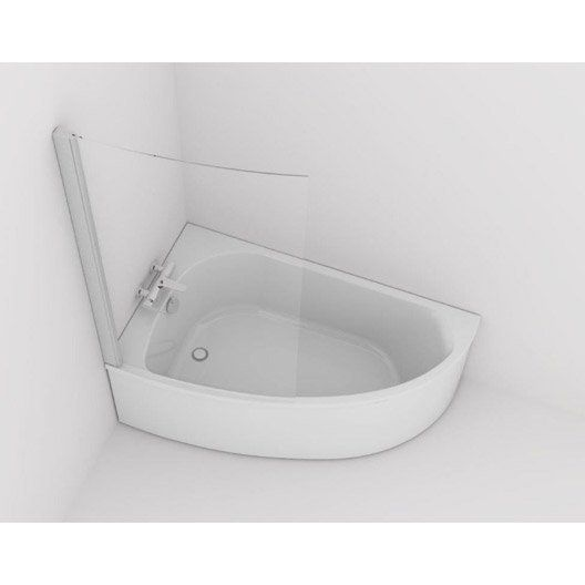Best 25 baignoire angle ideas on pinterest baignoire d 39 angle suite ze - Mini baignoire d angle ...
