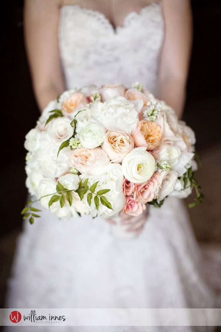 30 best Weddings ; Riviera Country Club images on Pinterest | Themed ...