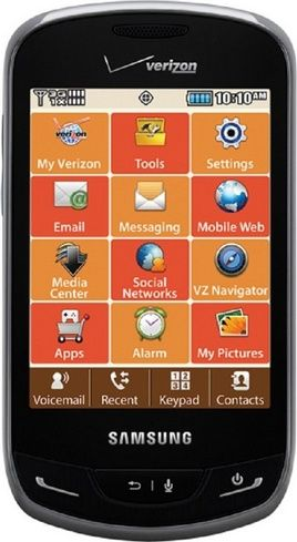 verizon samsung slider phones. samsung brightside phone (verizon wireless) touch screen and slide-out qwerty keyboard (view larger). verizon slider phones