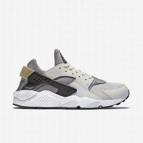 $72.95 #fitfam #forthegains #gym #instafit  #workout #getfit #weights #getstrong   nike air huarache ash grey,Nike Mens Light Ash Grey/Cool Grey/Bamboo/Black Air Huarache Shoe http://nikesportscheap4sale.com/206-nike-air-huarache-ash-grey-Nike-Mens-Light-Ash-Grey-Cool-Grey-Bamboo-Black-Air-Huarache-Shoe.html