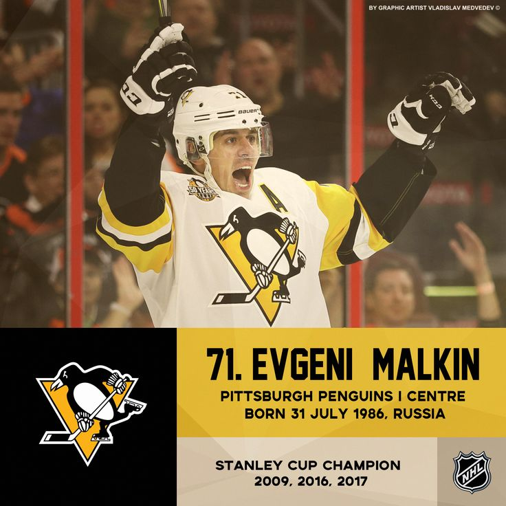 Evgeni Malkin | Евгений Малкин #winnner #StanleyCup #PITvsNSH #playoffs #final #pittsburghpenguins #NHL #evgenimalkin #чемпион #плейофф #финал #КубокСтэнли #НХЛ #хоккей #icehockey