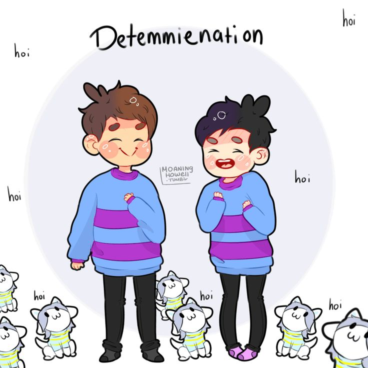 "moaninghowell: ""hoi @amazingphil @danisnotonfire watch the video here twitter 