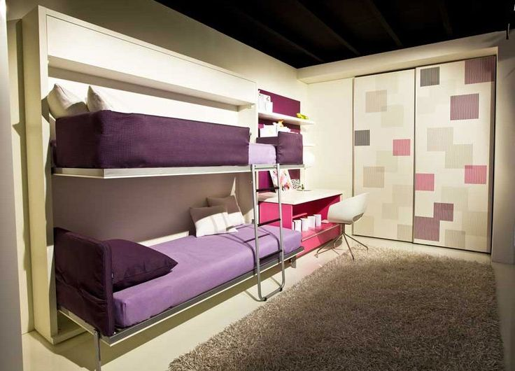 1000 ideas about best bunk beds on pinterest bed ideas sleepover room and kid beds. Black Bedroom Furniture Sets. Home Design Ideas