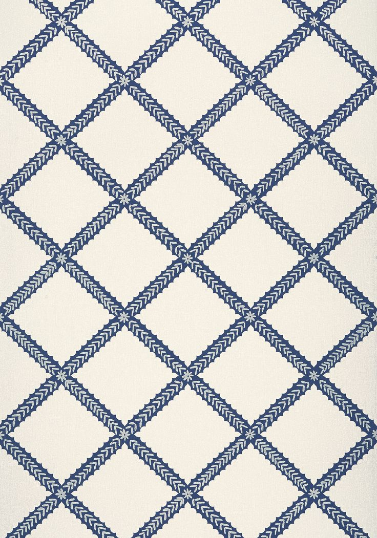 Majuli Trellis Navy T88748 Collection Trade Routes From