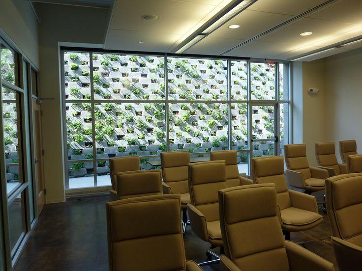 Basement Lighting Design Exterior 140 best psu building exterior images on pinterest   architecture