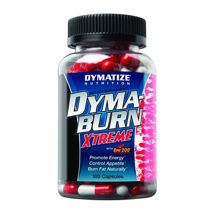 Xtreme Control, for example, said in Dyma-Burn Xtreme 8 Reviews…available just from Dymatize, this cutting edge mathematical statement offering Ephedrine can help you finally get control over yearning, weight diminishment and power. To find more information please go through our website: http://dymatizepro.com/