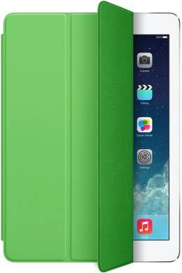 http://www.dr.com.tr/Elektronik/Apple-iPad-Air-Smart-Cover-Green-MF056ZM-A//Bilgisayar/Aksesuarlar/iPad-Aksesuarlari/urunno=0000000580500