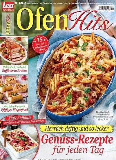 Genuss Kochzeitschrift 722 besten koch backzeitschriften bilder auf