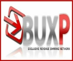 Another elite PTC Site. Online since 2008. More than 3.3 million users.  http://bestptcsites.biz/