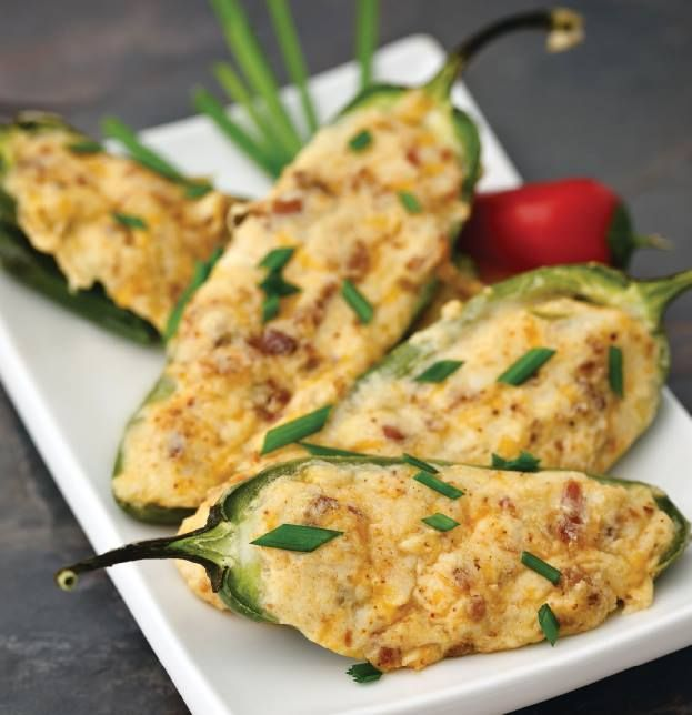 Image result for low carb snacks pinterest