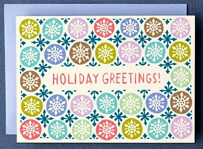 .: Christmas Cards, Prints Patterns, Cards Christmas, Greeting Cards, Holidays Greeting, Holidays Cards, Eliza Jane, Print Patterns, Christmas Prints
