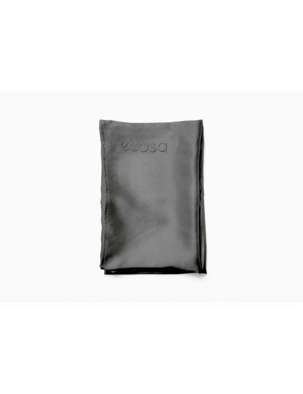 Silk Pillowcase   The Best Quality   Ecosa