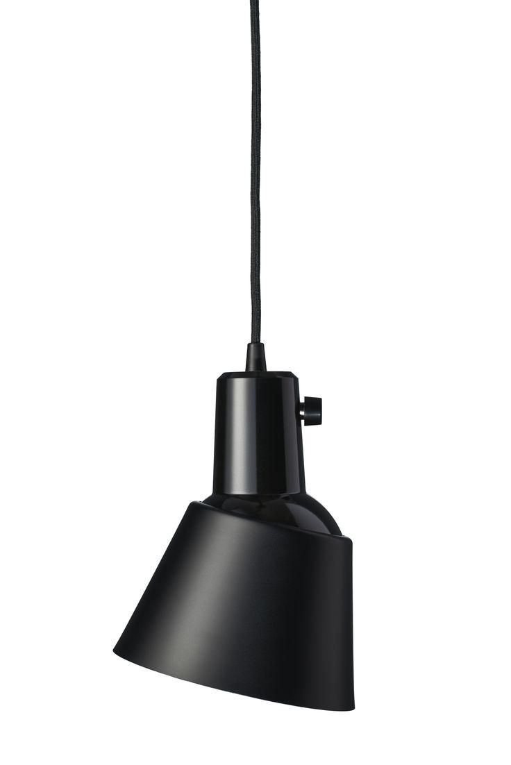 7694 besten Lamps We Love Bilder auf Pinterest   Decken, Lichtlein ...