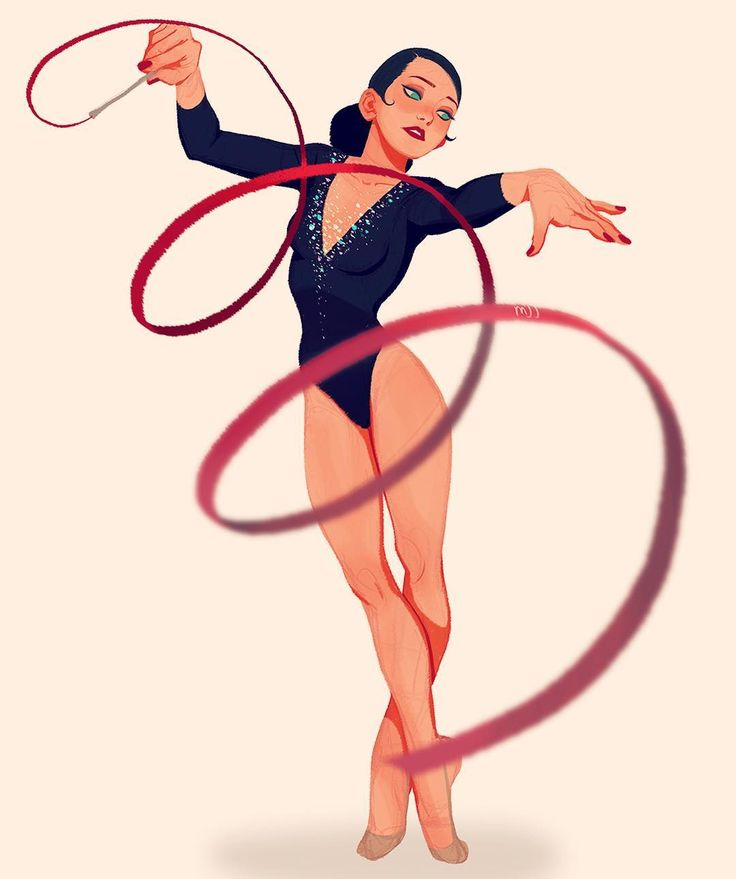 Character Design By 100 Illustrators Pdf : Best images about character pose dancing on pinterest