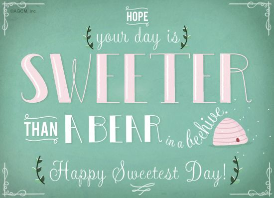 Happy Sweetest day 2014 gift baskets,cards,greetings - sweetest day 2010 gift ideas, sweetest day gift ideas for him, sweetest day gift baskets, recipes