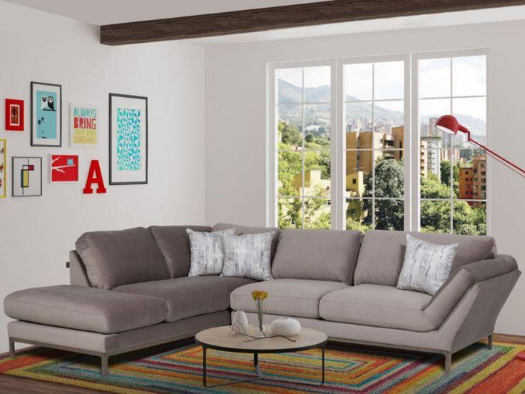 Mejores 18 imágenes de Sala en Pinterest | Ideas para casa ...