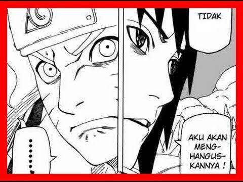 Hallo saudara, saudara pengen browsing detail berkenaan dengan ◄ Komik Naruto 636 ► ? Mari menyaksikan video saya berkaitan dengan Komik Naruto 636. Keren sekali loh ...Informasi :Judul Video : Komik Naruto 636Url video : 0Channel Youtube kami adalah https://www.youtube.com/user/NaylaTheLightSilakan subscribe / berlangganan untuk mendapatkan update video-video menarik dan terbaru dari kami.Sebagai penutup saya menghaturkan thanks banget kepada saudara yang mau melihat video di atas.. Jangan…