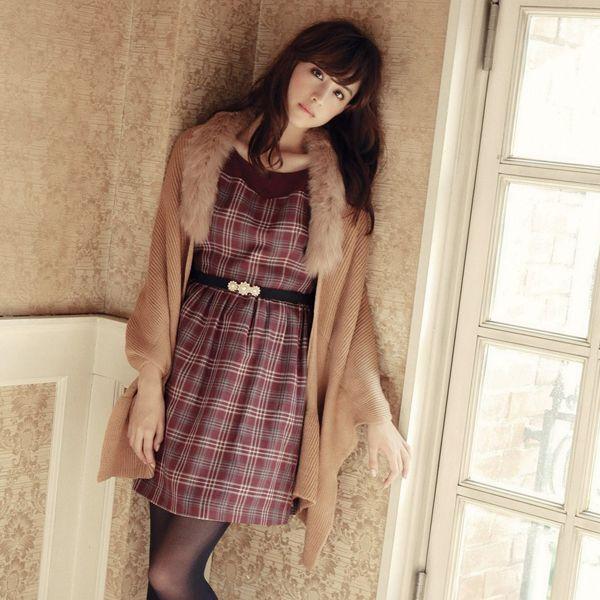 Japan Fashion 日本ファッション: UNRELISH & Misch Masch 2012 (アンレリッシュとミッシュマッシュ 2012)