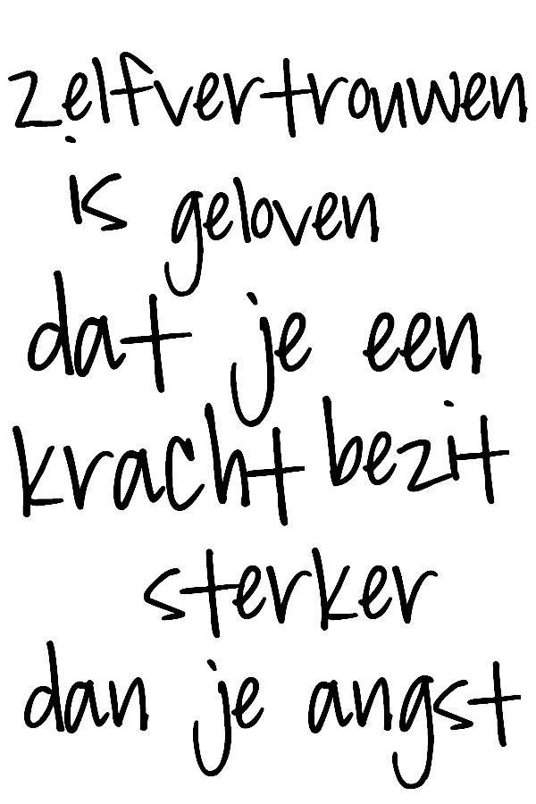 Citaten Schrijven Nederlands : Beste ideeën over citaten dromen op pinterest droom