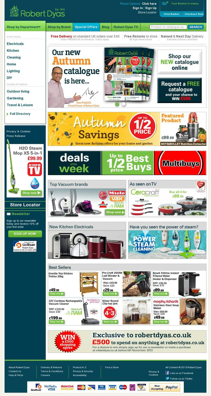 99 best websphere commerce made images on pinterest website ibm
