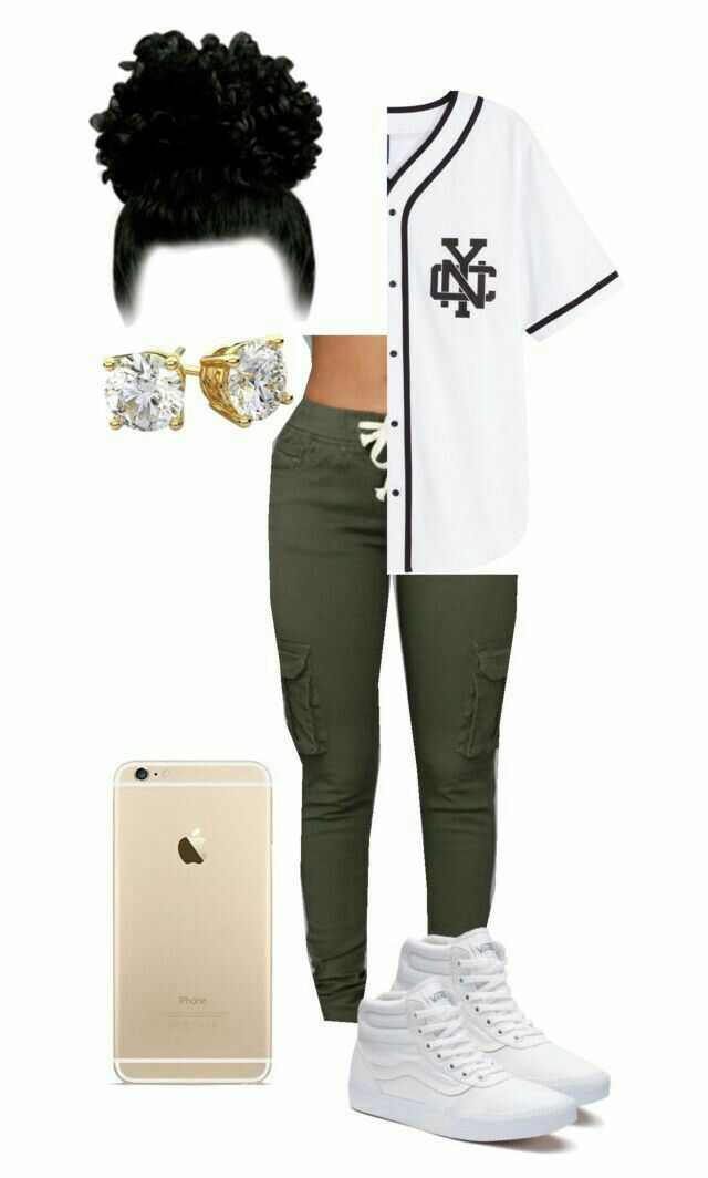 Find More at => http://feedproxy.google.com/~r/amazingoutfits/~3/T96ELnW5Ovs/AmazingOutfits.page