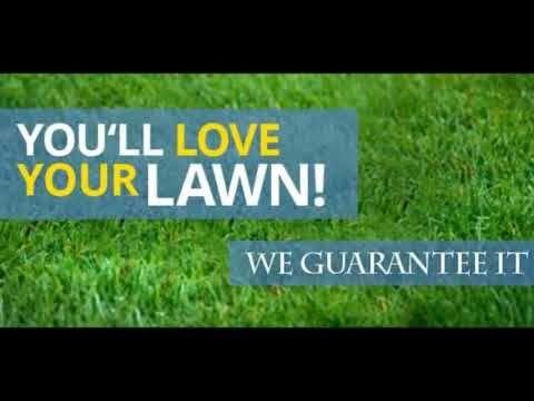 lawn cutting services near me