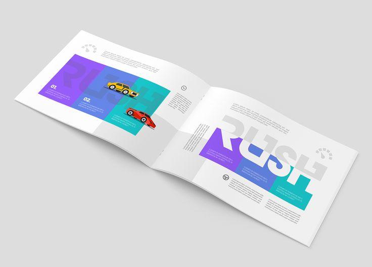 Best Branding  Visual Language Images On   Language