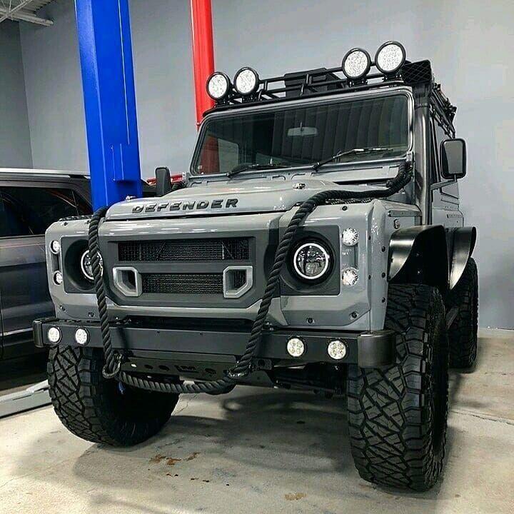 Defender Land Rover Models Land Rover Defender Land Rover