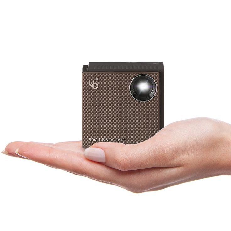 Best 25 Best Portable Projector Ideas On Pinterest Best