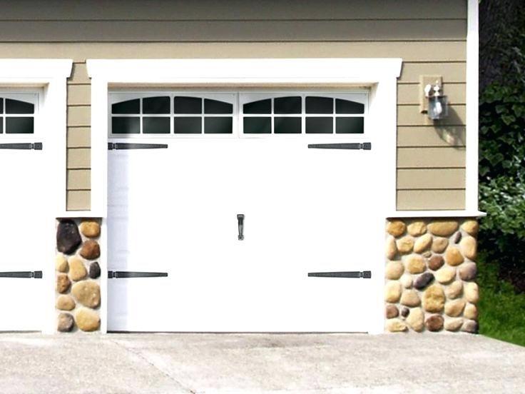 Kitchen Home Depot Clopay Garage Doors Garage Garage Door Design Garage Door Styles Garage Doors