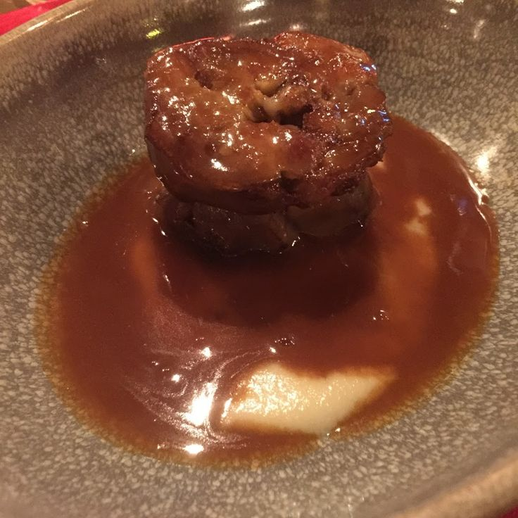 Mejores 36 imágenes de Willing to Eat or Cook en Pinterest | Recetas ...
