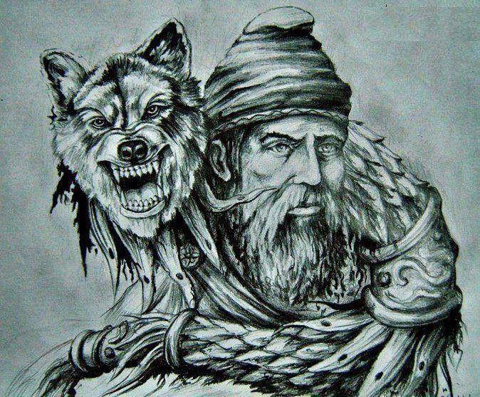 tatuaje dacice - Yahoo Image Search Results