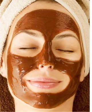 Mascarilla de café ➨➨➨ ENTRA Y DESCUBRE sus beneficios para la cara, las ojeras, el cabello, la celulitis y cómo hacerla. Pero no sabes...