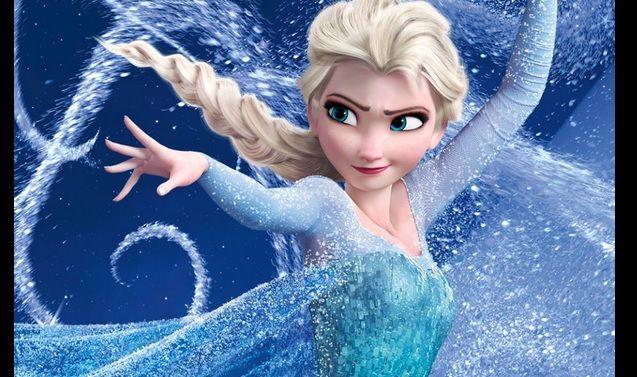 Supersuosittu+Disney-animaatio+saa+jatkoa+–+Frozen+2+saa+ensi-iltansa+vuoden+2019+lopulla