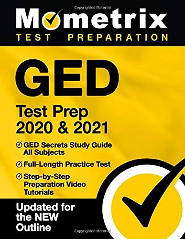 0b1defa33dde812fde9c13e9352b8adb - How To Get A Copy Of Ged In Pa