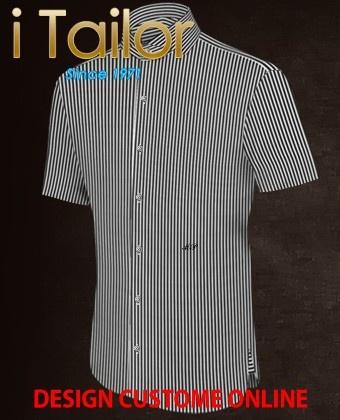 Design Custom Shirt 3D $19.95 smoking anzug online kaufen Click http://itailor.de/suit-product/smoking-anzug-online-kaufen_it49968-1.html