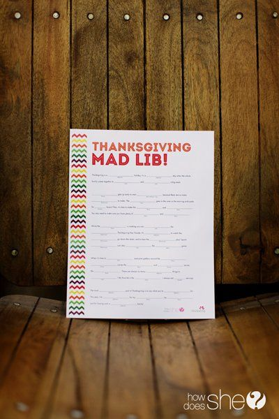 B Df Db A Af Ce E Dba Thanksgiving Prints Thanksgiving Activities together with Cb D C Dad F besides F Da D A Bbd F further B Ae D Fc E E C E Madlibs Bedtime Reading further Ffd A Ae Fdbb E E D D B. on new years resolutions mad lib printable
