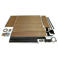do it yourself murphy bed kit - Murphy Bed Kits