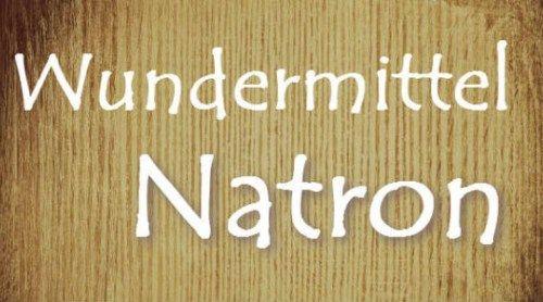Natron ist schlichtweg ein Multitalent! Natriumbicarbonat zählt sicherlich zu den nützlichsten Substanzen der Erde. Kein Wunder also, dass pharmazeutische Unternehmen es nicht gerne sehen, wenn Ärzte oder irgendjemand sonst darüber Bescheid weiß. Doch Natriumbicarbonat ist ein wichtiges und dabei absolut sicheres Medikament, dass Außergewöhnliches zu leisten vermag. Mehr hier! Von seiner Wirksamkeit hat Natron nichts …