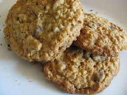 NATIONAL OATMEAL COOKIE DAY – April 30 | National Day Calendar