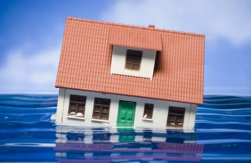 How can we better prepare our homes for flooding?