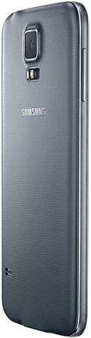 Silver Samsung Galaxy S5 Neo, compare the best value contract deals and cheapest upgrade prices at PhonesLTD.co.uk #samsung #galaxy #s5 #neo #silver http://www.phonesltd.co.uk/Samsung/Galaxy_S5_Neo_Silver_Deals/