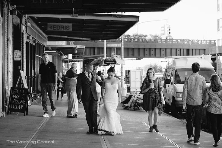 #candid #njweddingphotos ~www.theweddingcentral.com