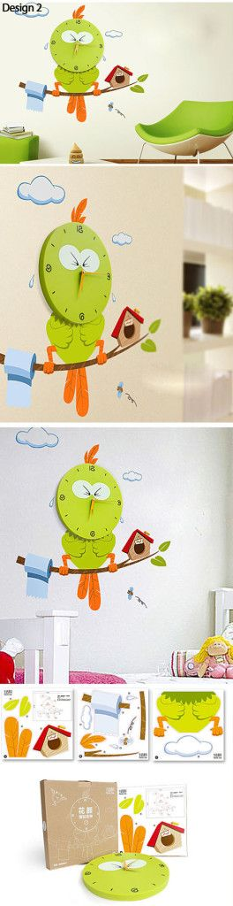 Creative #diy #Papercraft #wallart Find more on http://sadtohappyproject.com/diy-creative-paper-craft-wall-art-ideas/